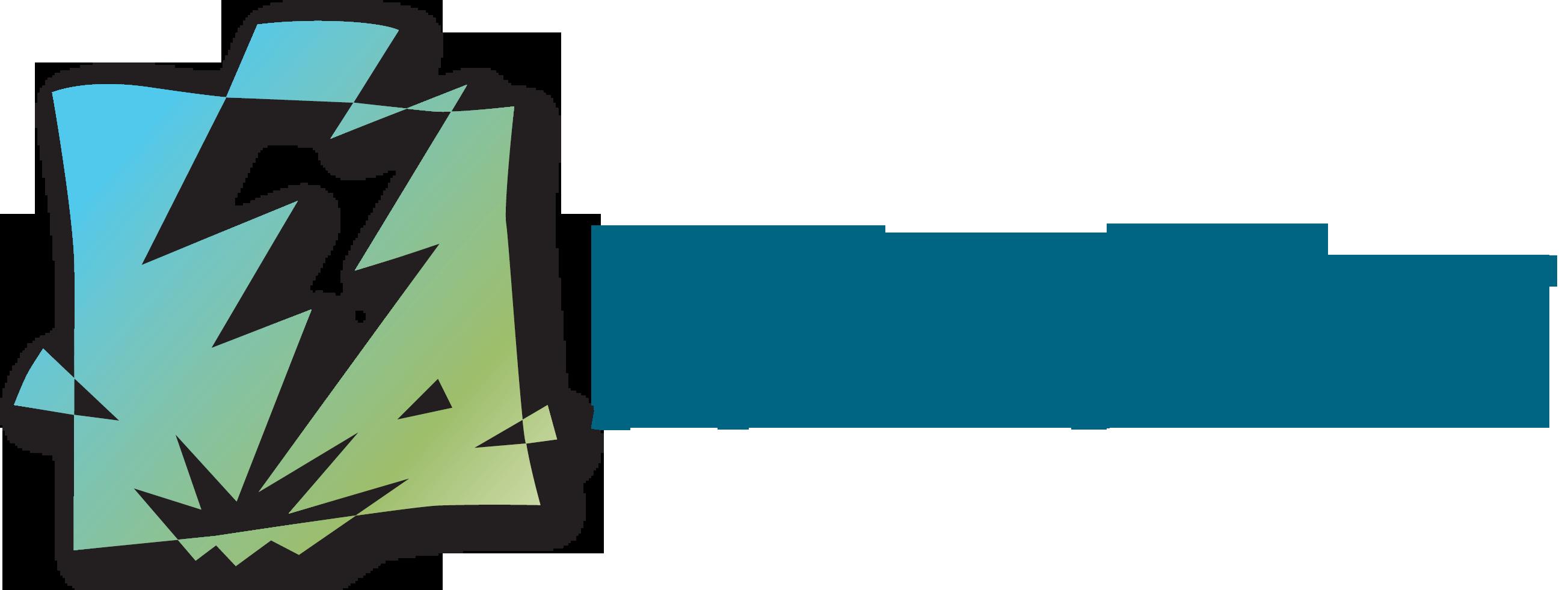 JumpStart / Soulmind
