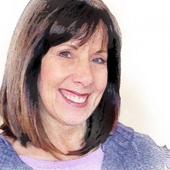Jeannie McCoy