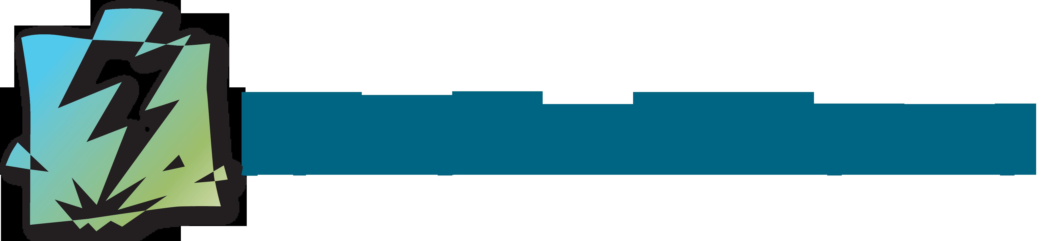 JumpStart Ministries