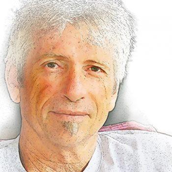 Rick Bundschuh